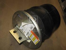 Пневморесора без склянки IVECO (пр-во Sampa). SP55702304
