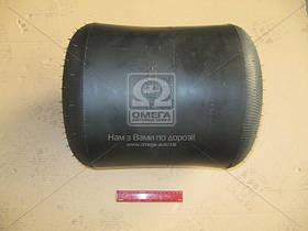 Пневморессора чулок (пр-во Airtech). 3662