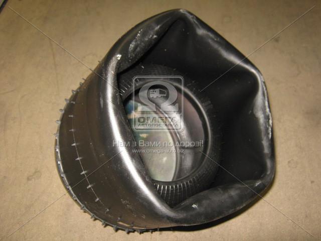 Пневморессора без стакана (пр-во Sampa). SP557803
