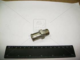 Штуцер компресора (вир-во ММЗ). 2423509213