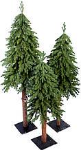 Искусственная елка Николь
