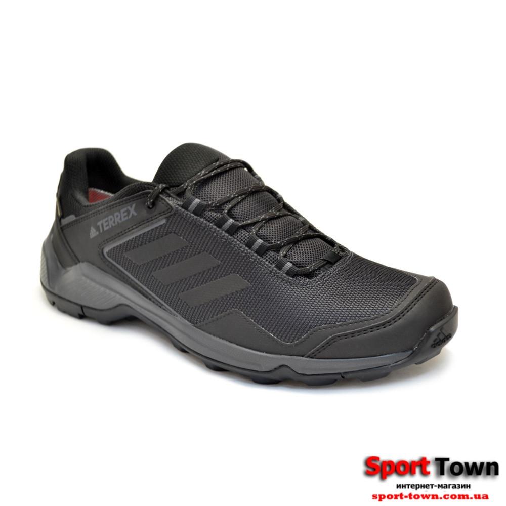 Adidas Terrex Eastrail GTX BC0968 Оригинал