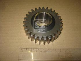 Шестерня компрессора DAF (пр-во VADEN). 7600750001