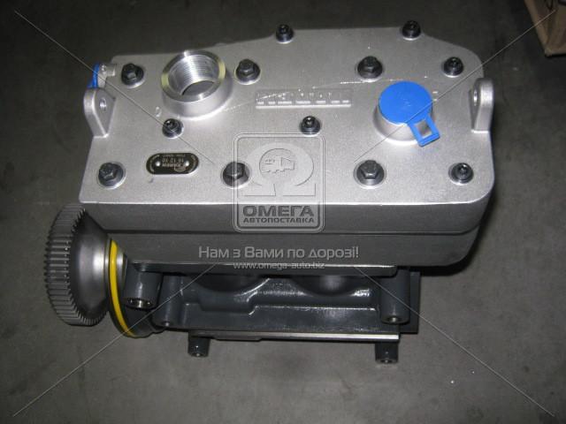 Компрессор DAF 105XF (пр-во VADEN). 1600120001
