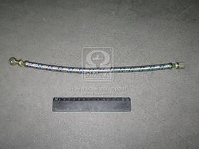 Маслопровід компресора Д 243,245 (пр-во ММЗ). 2403509150