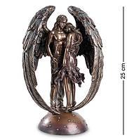 Статуэтка Veronese Объятия Ангела (1904163)