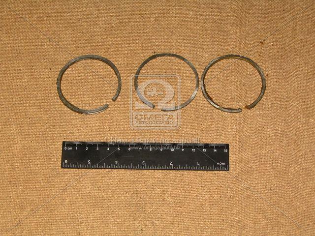 Кольца поршневые компрессора П/К (60,0). 1303509167 Украина