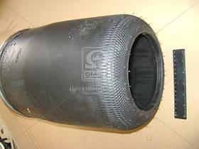 Пневморесора без склянки (пр-во Airtech). 3836P