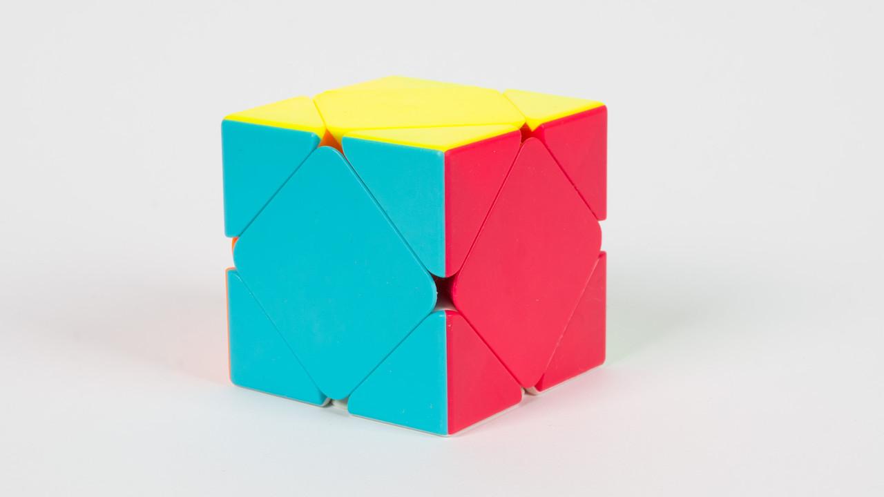 Кубик рубик.513.