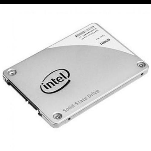 "Intel Pro 2500 Series 180GB 2.5""( жёсткий диск SSD)"