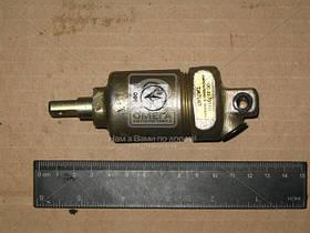 Пневматичний циліндр 30х25 (пр-во ПААЗ). 1003570110