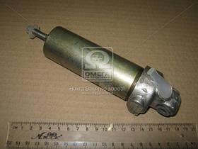 Пневматичний циліндр 35х65 (пр-во ПААЗ). 1003570210