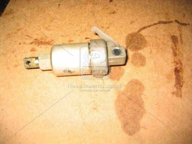 Цилиндр пневматический 30х25 (пр-во г.Рославль). 1003570110 РААЗ