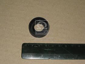 Клапан компресора (вир-во Wabco). 8995069072