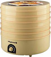 Сушка для овощей VILGRAND VDF520-20