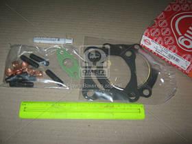 Монтажный комплект, компрессор (пр-во Elring). 715710