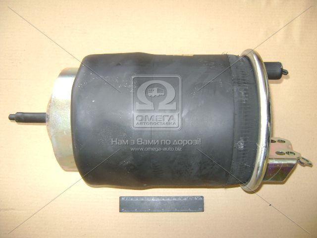 Пневморессора со стаканом (сталь) (пр-во Airtech). 36418K