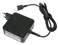 Оригинальный блок питания для ноутбука Lenovo 20V 3.25A Yoga 36200124