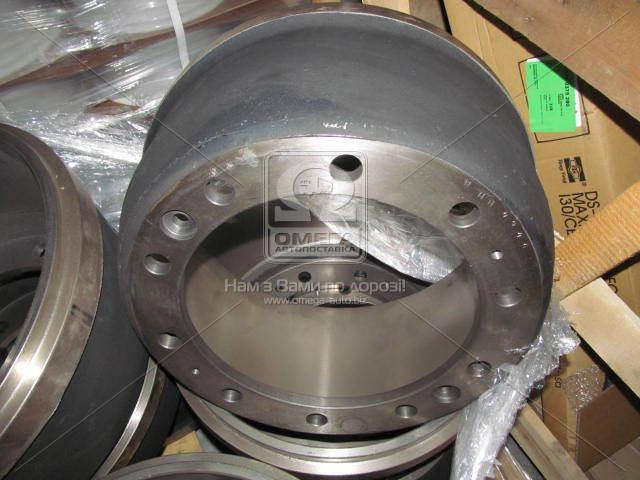 Барабан торм. DAF TRUCK (RIDER). RD31129001200
