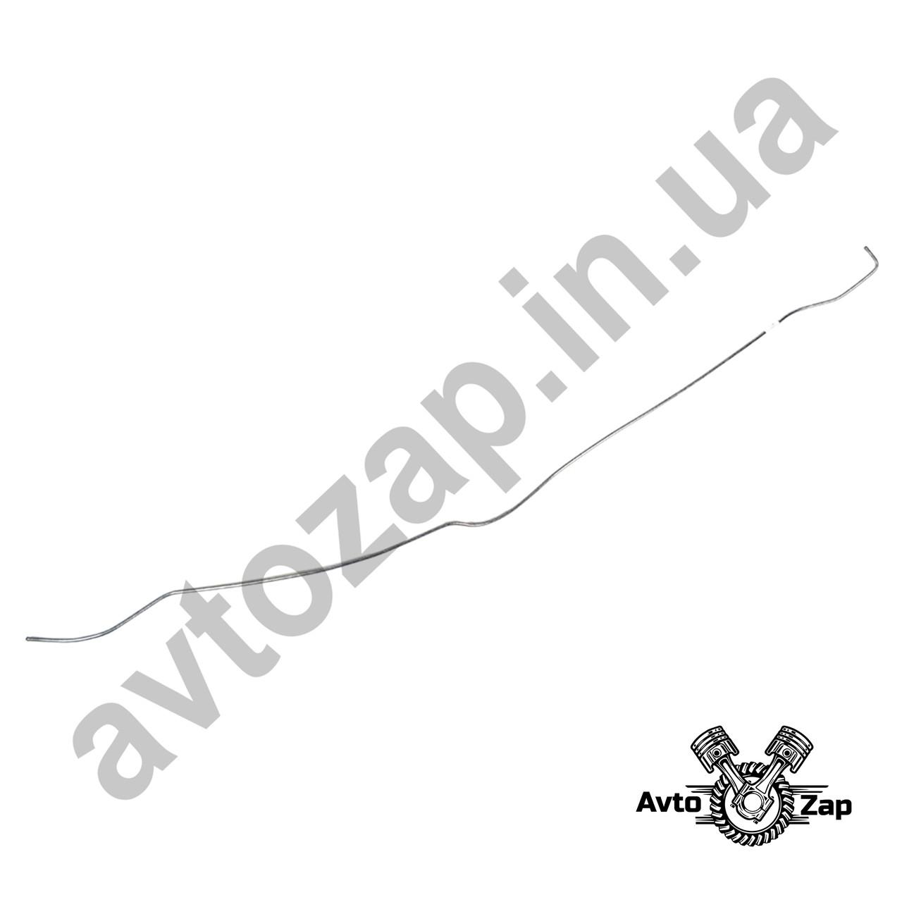 Трубка топливопровода ВАЗ 2101-07 магистральная      22439