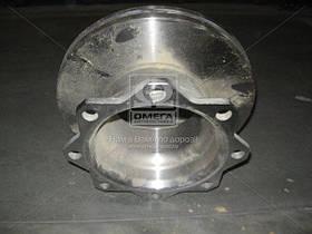 Диск гальмівний SAF SK90019-SK11019 (пр-во CEI). 215114