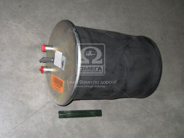 Пневморесора зі склянкою (сталь) (пр-во Airtech). 34882K
