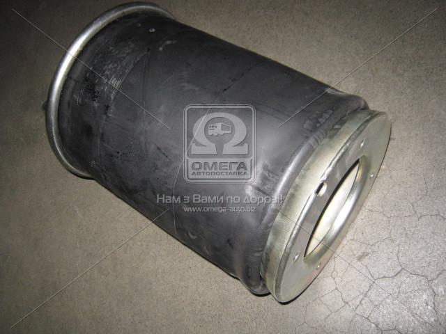 Пневморесора зі склянкою (сталь) (пр-во Connect). 1912K