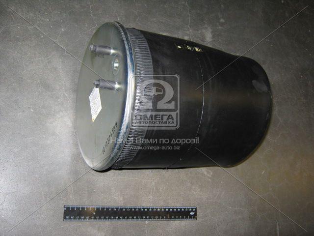 Пневморесора без склянки (пр-во Airtech). 34713P