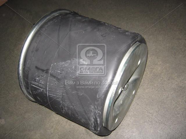 Пневморесора зі склянкою (сталь) (пр-во Connect). 1725K03