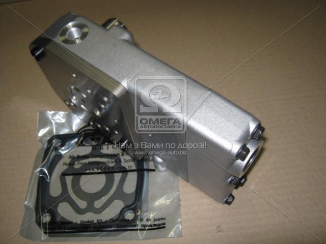 Головка компрессора в сборе MB Actros (пр-во VADEN). 113270