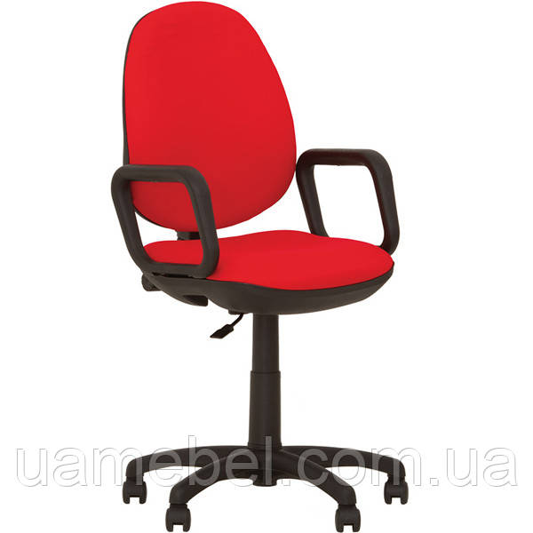 Офисное кресло COMFORT (КОМФОРТ) GTP