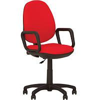 Офисное кресло COMFORT (КОМФОРТ) GTP, фото 1