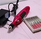 Фрезер-ручка для манікюру (15000 об, хв.), фото 3