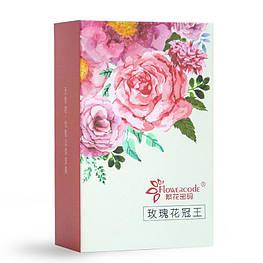 Бутоны розы чай Премиум (40 г)