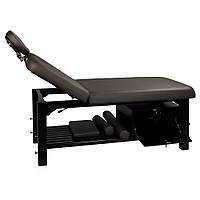 Массажный стол SPA для массажистов и косметологов 855A