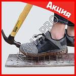 Неубиваемые кроссовки Immortal shoes, фото 3