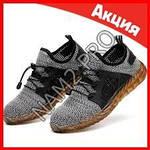 Неубиваемые кроссовки Immortal shoes, фото 4