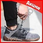 Неубиваемые кроссовки Immortal shoes, фото 7