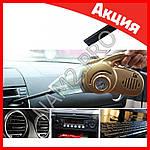 Автомобильный портативный пылесос 4 в 1 CAR VACUUM CLEANER, фото 5