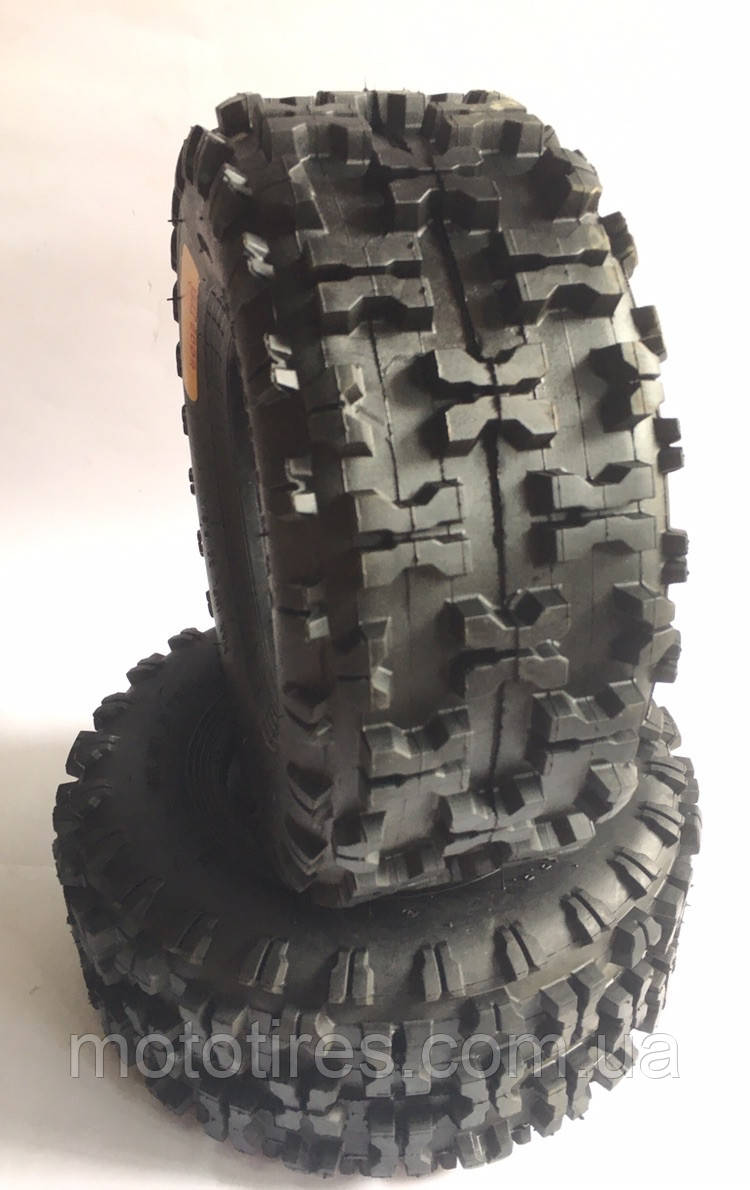 Шина ATV на детский квадроцикл Good Tyre 13 5.00-6