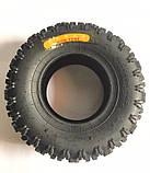 Шина ATV на детский квадроцикл Good Tyre 13 5.00-6, фото 2