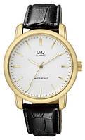 Часы мужские Q&Q Q868J101Y (Q868-101Y)