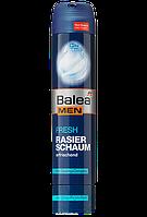 Пена для бритья Balea Men Fresh