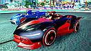 Sonic Team Racing (русская версия) Nintendo Switch, фото 3