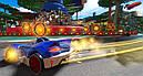 Sonic Team Racing (русская версия) Nintendo Switch, фото 4
