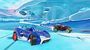 Sonic Team Racing (русская версия) Nintendo Switch, фото 6