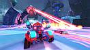 Sonic Team Racing (русская версия) Nintendo Switch, фото 7