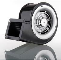 Вентилятор центробежный DUNDAR CS