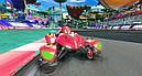 Sonic Team Racing (русская версия) Nintendo Switch, фото 8
