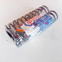 Пружины задние усиленные на ВАЗ 2108-2109-21099-2113-2114-2115 (к-т 2 шт.) (пр-во Фобос)